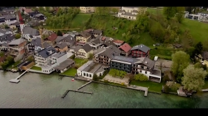 Attersee 7 - Oberndorfer