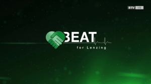 Heartbeat for Lenzing Conference 2017