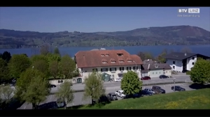 ****Hotel Föttinger in Steinbach am Attersee