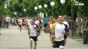 Businessrun Gmunden