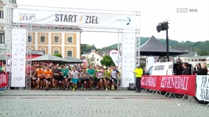 Business Run Gmunden