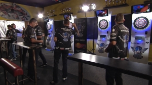 Darts_Thunder_League